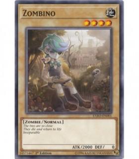 Lote de 50 Cartas Comunes -...