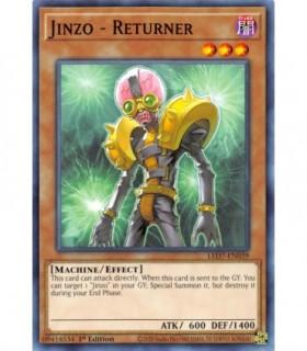 Lote de 41 Cartas Comunes -...