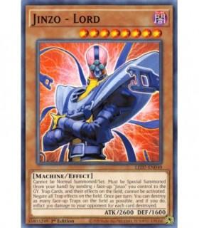 LOTE DE 35 CARTAS RARAS - CAOS TOON (TOCH) ESPAÑOL