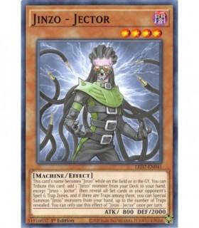 LOTE DE 50 CARTAS COMUNES - CÓDIGO DE ETERNIDAD (ETCO) EN ESPAÑOL