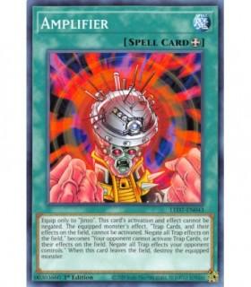 LOTE DE 26 CARTAS...