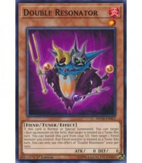Espada Celestial - Eatos - DLCS-SP013 - Común