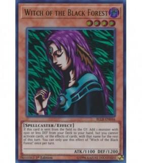 Número 39: Utopía - BLAR-SP000 - Starlight Rara