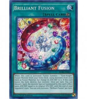 Bestia de la Invocación Oscura - SDSA-SP005 - Común