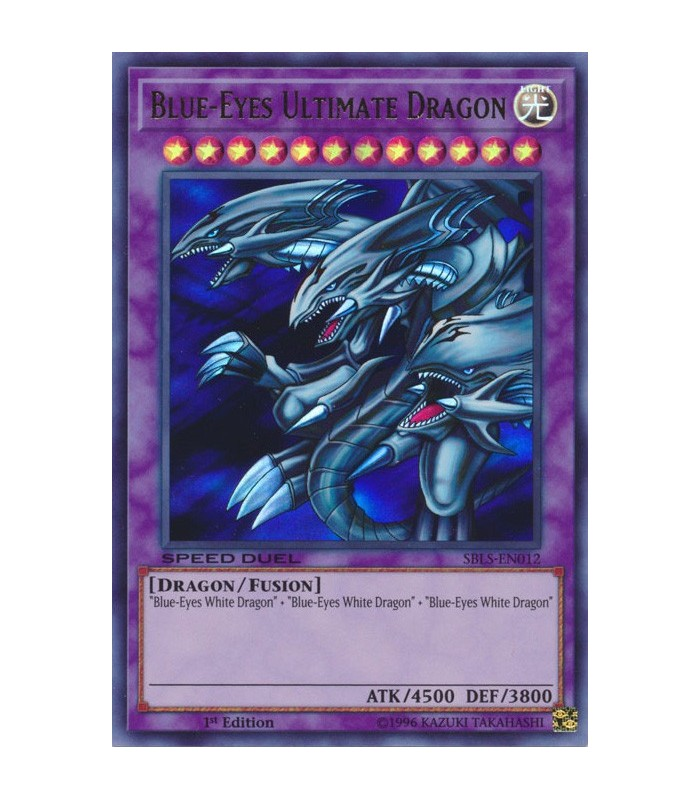Fuerza-S Justify - BLVO-SP048 - Ultra Rara