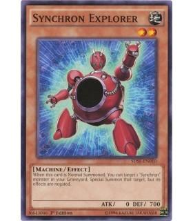 El Pescador Legendario II - LEDU-SP015 - Super Rara