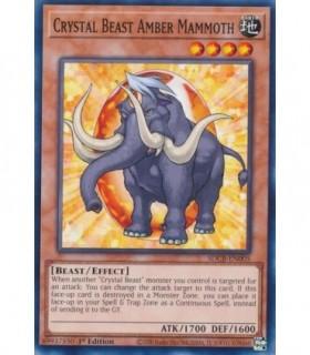 Fuerza de Ataque Goblin - LDK2-SPJ11 - Común