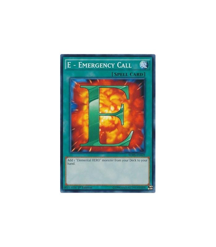 Solaravalon Dafne - LIOV-SP097 - Común