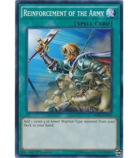 Dragón de la Rosa Negra - LIOV-SP100 - Rara Secreta Prismática